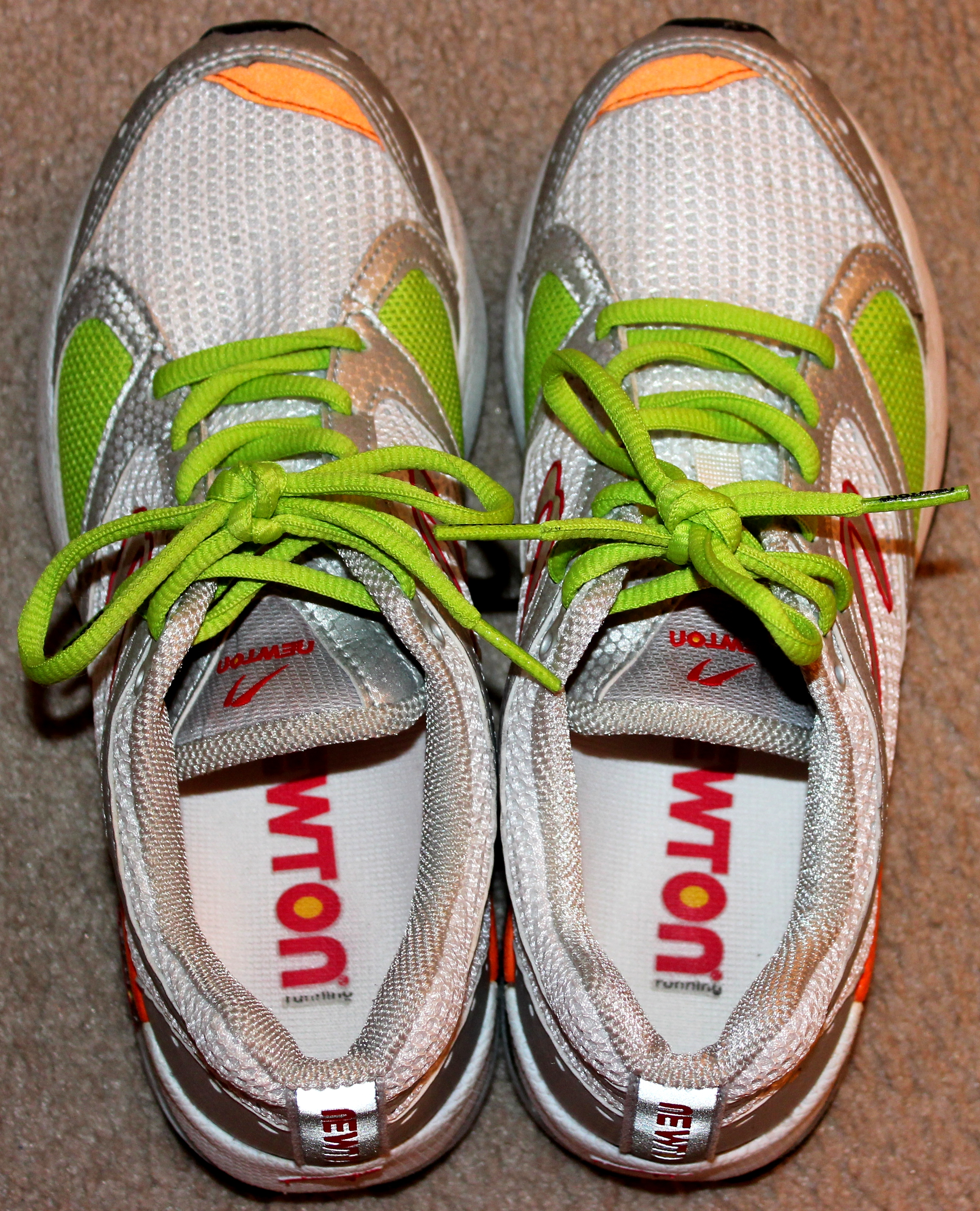Do Running Shoes Really Cause Injuries